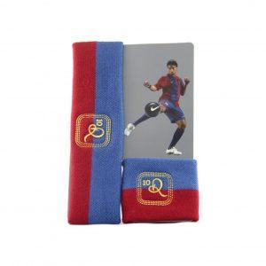 Frotki Nike Ronaldinho SE0106-647