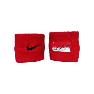 Frotki Nike SE0114-178