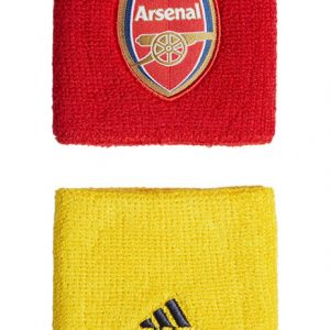 Frotki adidas Arsenal Londyn EH5091 Rozmiar męski