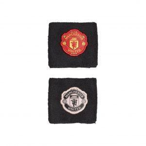 Frotki adidas Manchester United CY5582 Rozmiar męski