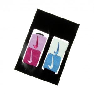 Frotki na palce Nike SE0402-985