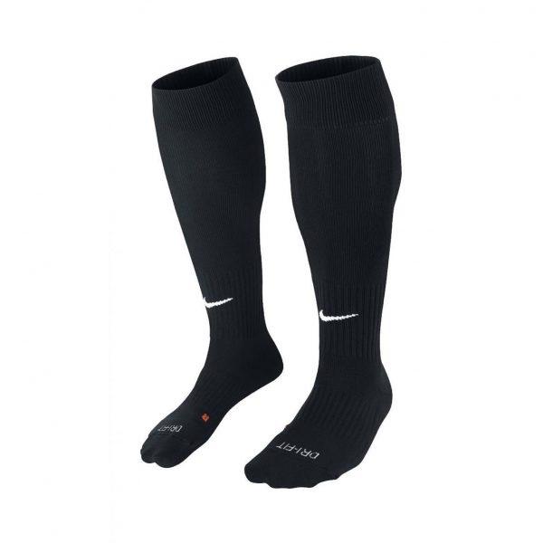 Getry Nike Classic II 394386-010 Rozmiar M: 38-42