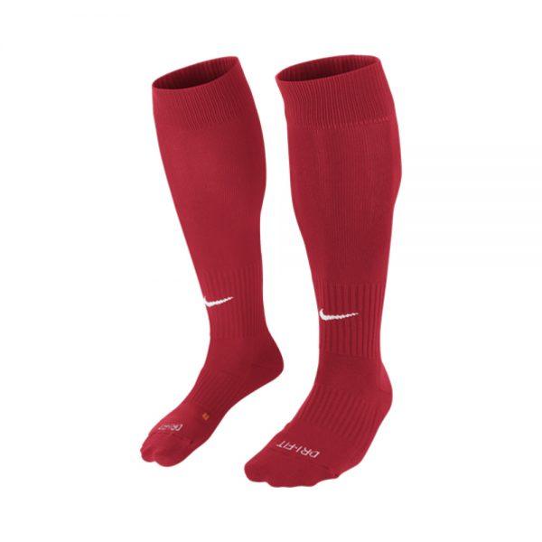 Getry Nike Classic II 394386-648 Rozmiar XL: 46-50