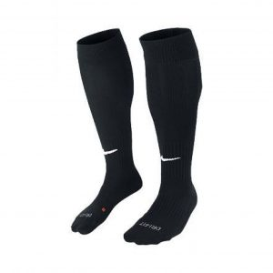 Getry Nike Classic II Dri Fit SX5728-010 Rozmiar XS: 30-34