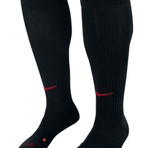 Getry Nike Classic II Dri Fit SX5728-012 Rozmiar S: 34-38