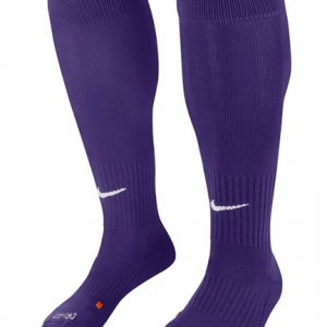 Getry Nike Classic II Dri Fit SX5728-545 Rozmiar M: 38-42