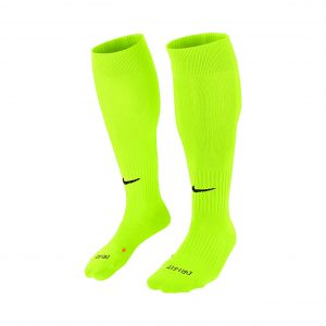 Getry Nike Classic II Dri Fit SX5728-702 Rozmiar M: 38-42