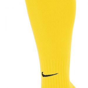 Getry Nike Classic II Dri Fit SX5728-719 Rozmiar L: 42-46