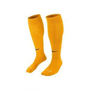 Getry Nike Classic II Dri Fit SX5728-739 Rozmiar S: 34-38