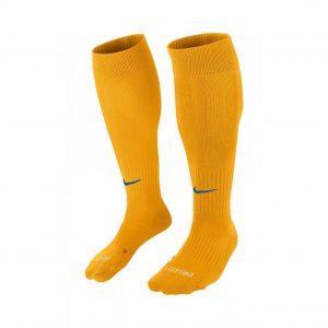 Getry Nike Classic II Dri Fit SX5728-740 Rozmiar S: 34-38