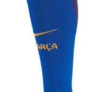 Getry Nike FC Barcelona 776763-480 Rozmiar S: 34-38