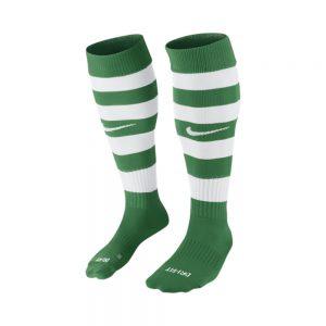 Getry Nike Hoops II 803324-302 Rozmiar M: 38-42