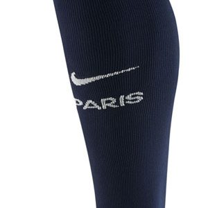 Getry Nike PSG Stadium Home SX7436-410 Rozmiar XS: 30-34