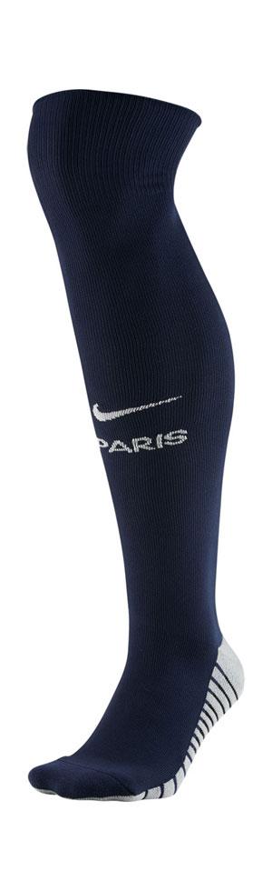 Getry Nike PSG Stadium Home SX7436-410 Rozmiar XS: 30-34