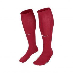 Getry Nike Park IV 507815-648 Rozmiar M: 38-42