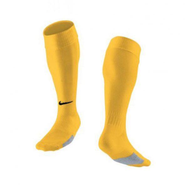 Getry Nike Park IV 507815-703 Rozmiar XS: 30-34