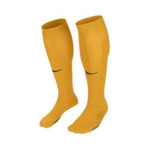 Getry Nike Park IV 507815-739 Rozmiar XS: 30-34