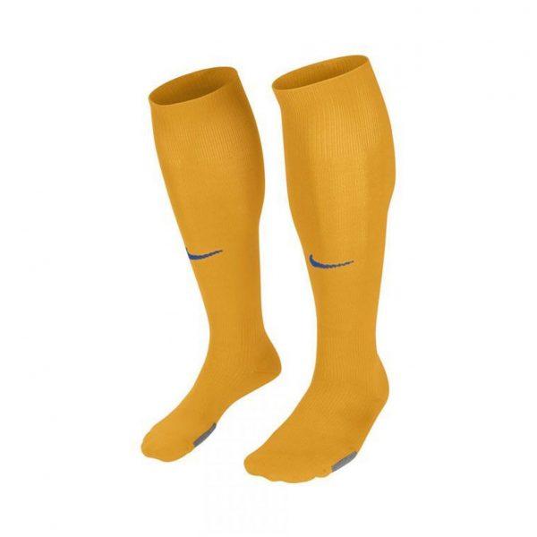 Getry Nike Park IV 507815-740 Rozmiar M: 38-42