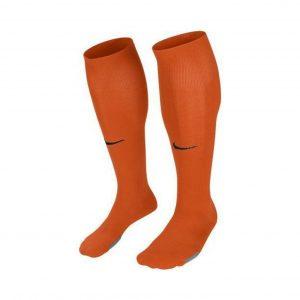 Getry Nike Park IV 507815-815 Rozmiar L: 42-46