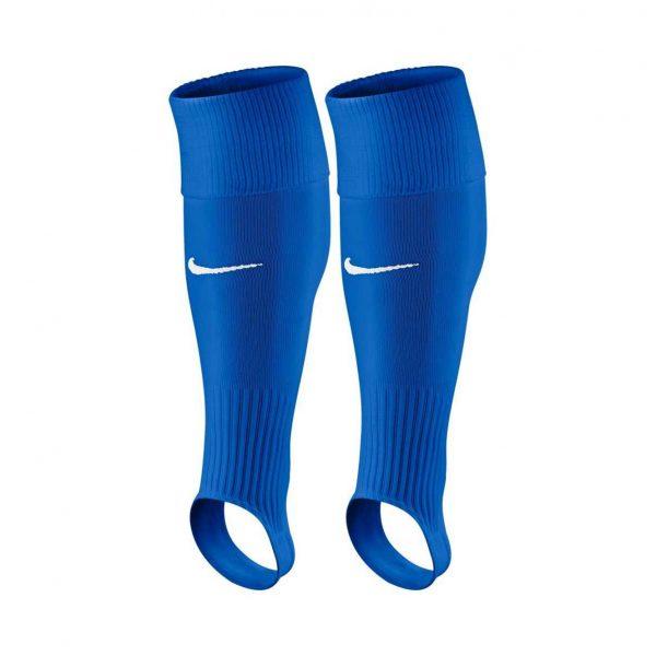 Getry Nike Perf Leeve -Stro Team  SX5731-463 Rozmiar S: 34-38