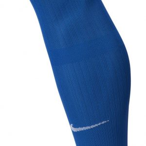 Getry Nike Squad Leg Sleeve SK0033-463 Rozmiar L-XL