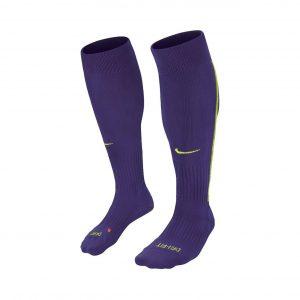 Getry Nike Vapor III 822892-547 Rozmiar L: 42-46