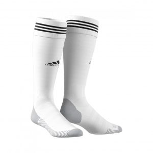 Getry adidas Adisock 18 CF3575 Rozmiar 3: 40-42
