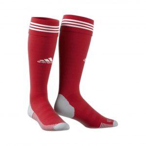 Getry adidas Adisock 18 CF3577 Rozmiar 2: 37-39