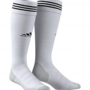 Getry adidas Adisock 18 DW7377 Rozmiar 4: 43-45