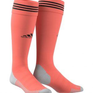 Getry adidas Adisock 18 FK7255 Rozmiar 3: 40-42