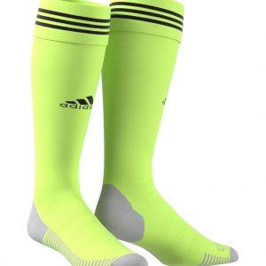 Getry adidas Adisock 18 FK7257 Rozmiar 5: 46-48