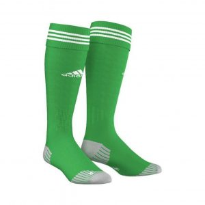 Getry adidas Adisock S90133 Rozmiar 5: 46-48