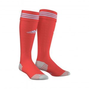 Getry adidas Adisock S90134 Rozmiar 1: 34-36