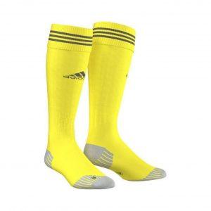 Getry adidas Adisock S90135 Rozmiar 3: 40-42
