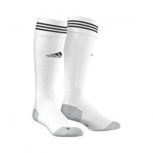 Getry adidas Adisock X10313 Rozmiar 2: 37-39