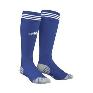 Getry adidas Adisock X20991 Rozmiar 2: 37-39