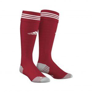 Getry adidas Adisock X20992 Rozmiar 3: 40-42