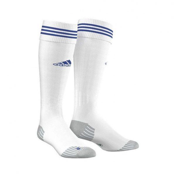 Getry adidas Adisock X20994 Rozmiar 3: 40-42