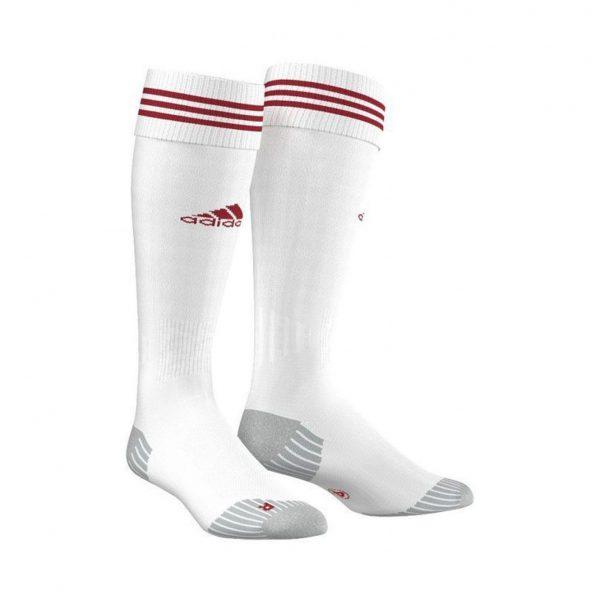 Getry adidas Adisock X20995 Rozmiar 0: 31-33
