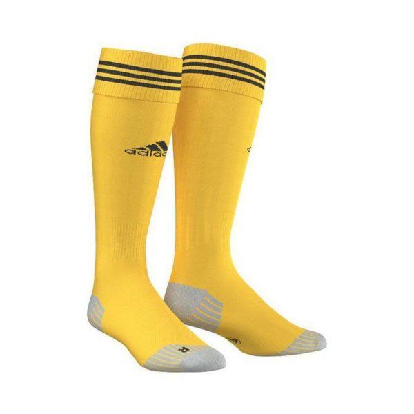 Getry adidas Adisock X20997 Rozmiar 3: 40-42