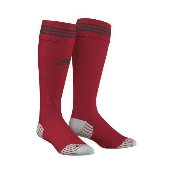 Getry adidas Adisock X20998 Rozmiar 2: 37-39
