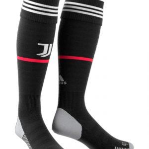 Getry adidas Juventus Turyn Home DW5477 Rozmiar 31-33