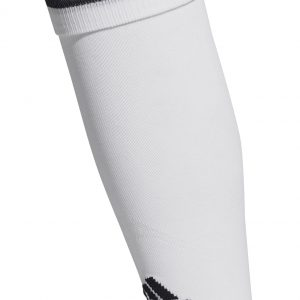 Getry adidas Team Sleeve 18 CV3597 Rozmiar 3: 40-42