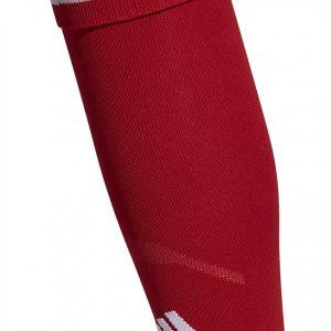 Getry adidas Team Sleeve 18 CV7523 Rozmiar 1: 34-36