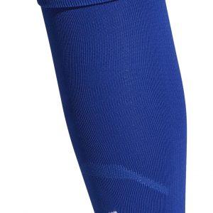 Getry adidas Team Sleeve 18 CV7524 Rozmiar 3: 40-42