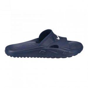Klapki Nike Getasandal 810013-411 Rozmiar 38.5