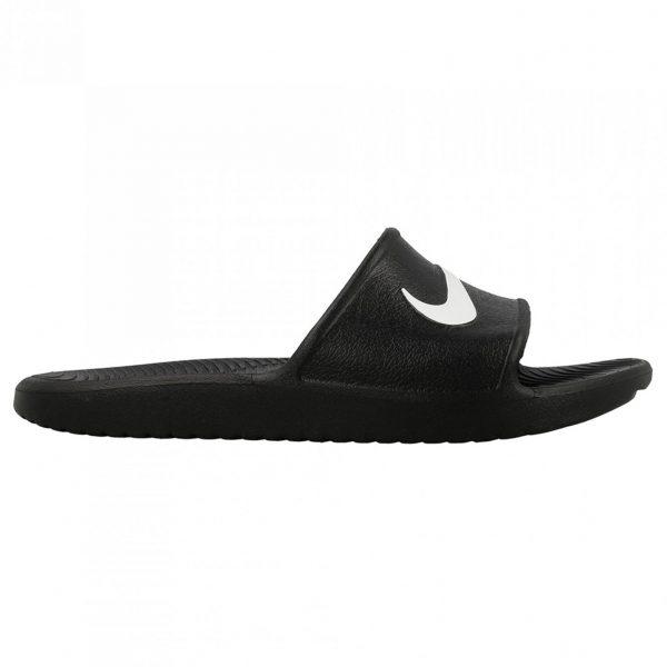 Klapki Nike Kawa Shower 832528-001 Rozmiar 38.5
