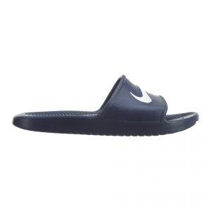 Klapki Nike Kawa Shower 832528-400 Rozmiar 40