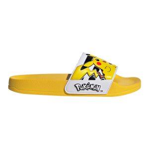 Klapki adidas Adilette FW7430 Rozmiar 32
