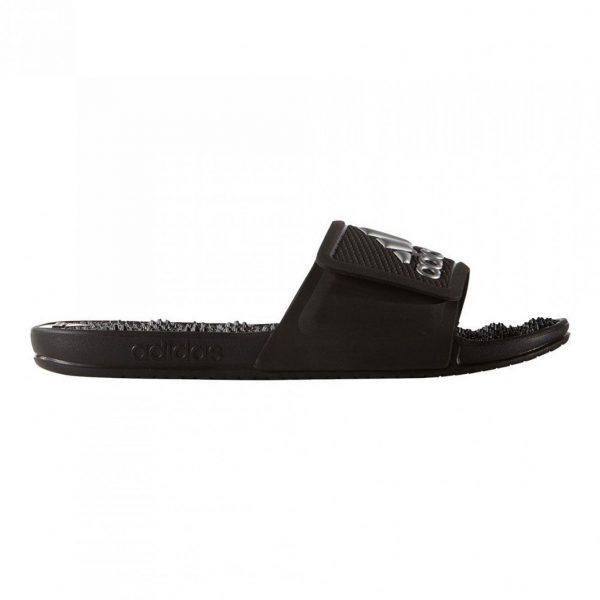 Klapki adidas Adissage 2.0 S78504 Rozmiar 42